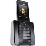 Telefon DECT Panasonic KX-PRS110 Negru