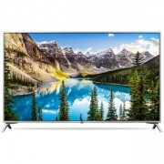 Телевизор LG 60UJ6517, 60 инча, Edge LED, 3840x2160, Smart, 1900 PMI, 60UJ6517