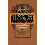 The Varieties of History by Fritz Stern