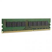 HP 4GB (1x4GB) DDR3, B1S53AA Memoria