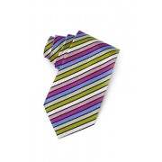 Krawat K30