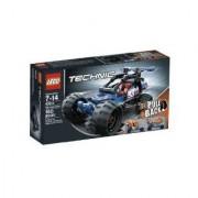 Lego Technic Off-Road Racer 42010