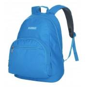 LOAP ROOT S Batoh do školy BA15165L99 modrá -