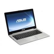 """ASUS VivoBook S400CA CA010H - 14"""" Core i3 I3-3217U 1.8 GHz 4 Go RAM 500 Go HDD"""