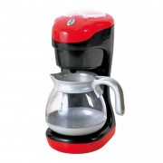 Playgo My Coffee Maker 3646