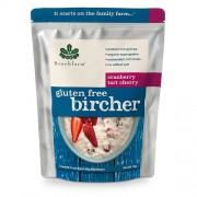 Gluten Free Bircher Muesli 400g