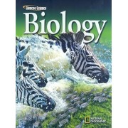 Biology by McGraw-Hill Education