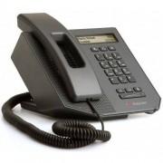 Polycom CX300 R2 Teléfono USB de escritorio optimizado para Microsoft Lync