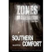 Zones of Alienation by Balazs Pataki