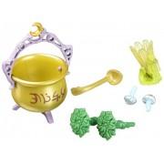 Schleich Potion Bayala Accessory Play Set