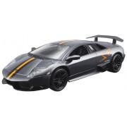 Bburago 15642020 Lamborghini Murciélago LP670-4 SV Limited Edition - Coche miniatura (escala 1:32), edición limitada