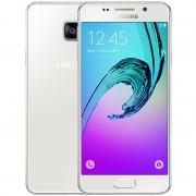 Samsung Galaxy A3 (2016) Wit