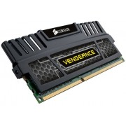 Corsair Vengeance 8GB DDR3 Memory Kit (CMZ8GX3M1A1600C10)