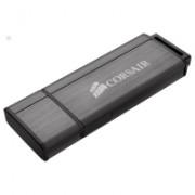 Corsair Voyager GS USB 3.0 - 256GB