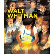 Poetry for Young People: Walt Whitman by Jonathan Levin