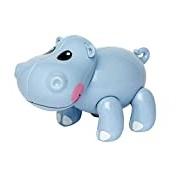 Tolo 86583 Figurine Hippo