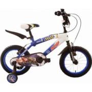 Bicicleta copii MotoGP 14 ATK Bikes