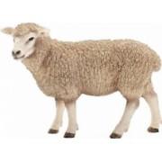 Figurina Schleich Sheep