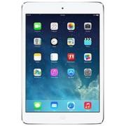 Apple iPad Mini 2 Tablet (7.9 inch, 16GB, Wi-Fi+3G) Silver