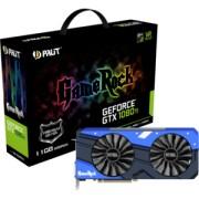 GeForce GTX 1080 Ti GameRock Premium Edition