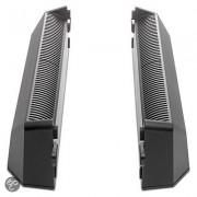 HP NK352AA luidspreker