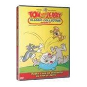 Tom si Jerry Colectia completa Vol. 9