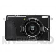 Fujifilm Finepix X70 (czarny)- szybka wysyłka! - Raty 10 x 279,90 zł - szybka wysyłka!