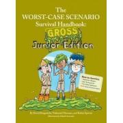 The Worst Case Scenario Survival Handbook by David Borgenicht
