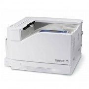 Imprimanta laser color Xerox Phaser 7500dnz