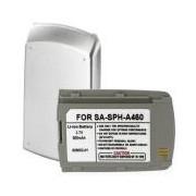 batterie telephone samsung SPH-A460