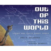 Out of This World by Amy Sklansky