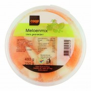 Coop Meloenmix