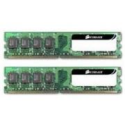 Corsair DDR2 800MHz 4GB CL5 KIT2 (VS4GBKIT800D2)