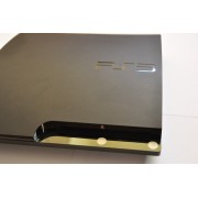 Sony PlayStation 3 120GB polovna konzola