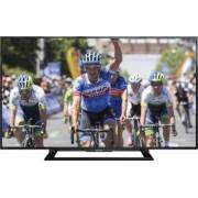 Televizor LED 40 Sharp LC-40LD270 Full HD