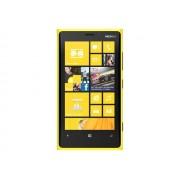 Nokia Lumia 920 32 Go Jaune