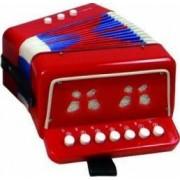 Instrument muzical Reig Musicales Accordion