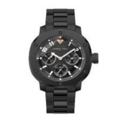 Giorgio Fedon 1919 Gfbf005 Accurate Ii Mens Watch
