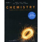 Chemistry Human Activity Chemical Reactivity with Pac by Mahaffay Tasker Mcmurry Weaver ET Al