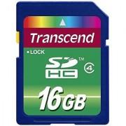 Sony Cyber-shot DSC-W800 Digital Camera Memory Card 16GB Secure Digital (SDHC) Flash Memory Card