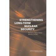 Strengthening Long-Term Nuclear Security by Committee on Indigenization of Programs to Prevent Leakage of Plutonium and Highly Enriched Uranium from Russian Facilities
