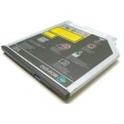 Hitachi GDR-8083N - Lecteur DVD - Réf. IBM FRU:92P6579 ASM P/N:92P6578 - pour portable IBM T40/T41/T42/X40