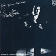 Paco De Lucia - Solo Quiero Caminar (CD)