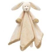 Teddykompaniet Snuttefilt Diinglisar Kanin