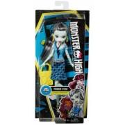 Monster High Frankie Stein DNW99