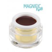 UV Gel Marron 5 ml