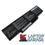 Incarcator laptop HP Pavilion TX2600
