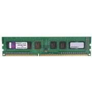 Memorija Kingston 4 GB DDR3 1600MHz, KVR16N11S8/4