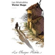 Les Miserables (Extraits) by Victor Hugo
