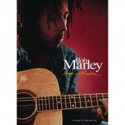 Bob Marley & The Wailers - Songsof Freedom-4cd+ Dvd (0600753034200) (5 CD)